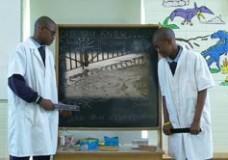 Green Schools 'War On Waste' – St Francis School, Priorswood