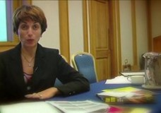 The Joint Consortium on Gender Based Violence Learning and Practice Part 2