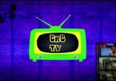 CRC TV – Ep.1 Arts