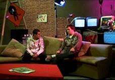 CRC TV – Ep.2 Drama