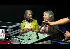 The SeniorCitizens Show:OlderWomen Part 1