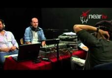 StephenBlayds Radio Culture Night: Culture Team Interview