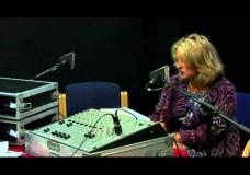 NoelMcGuinnessLuncTime:Eina McHugh Interview