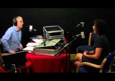NoelMcGuinness: Lynn Harnedy Interview