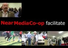Near Media Co-op