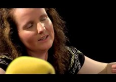Near FM Sessions – 16th of February 2012 – Rachael McCormack pt.3