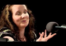 Near FM Sessions – 16th of February 2012 – Rachael McCormack pt.1