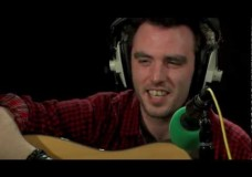 Near FM Sessions – 22nd of March 2012 – Jupiter and the Infinite