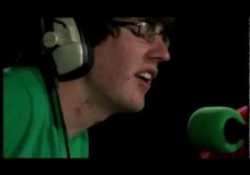Near FM Sessions – Donnacha & Diarmuid Bolger – March 29th 2012