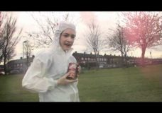 Gravy -A Bieber parody