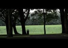 Northside Parklife: Fairview Park