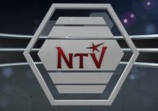 NearTV Magazine Show Episode 3