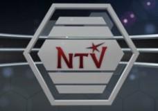 NearTV Magazine Show Episode 3