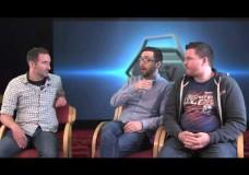 NearTV Magazine Show Episode 2