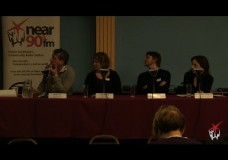 NearFM Conference: Radio and TV as Learning Resources