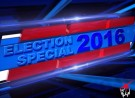 NearTV Election Special 2016
