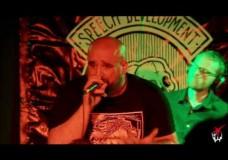 B Dolan Live