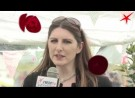 More than a Rose Festival-The Herpretological Society of Ireland