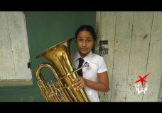 Sri Lanka Music Project