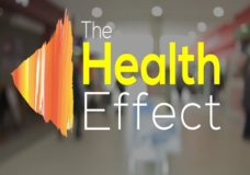 The Health Effect Trailer