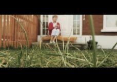Redolent (2019) short film
