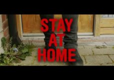 STAY AT HOME Video | COVID-19 Coronavirus